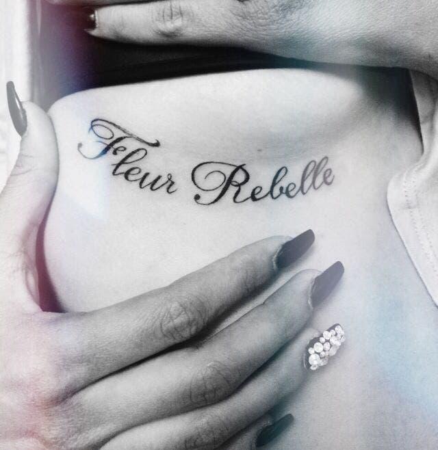 tatuajes-pechos-inspiracion-26