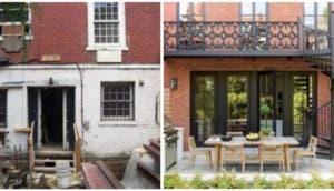 transformaciones-de-terrazas