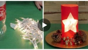 vela-para-navidad-tutorial