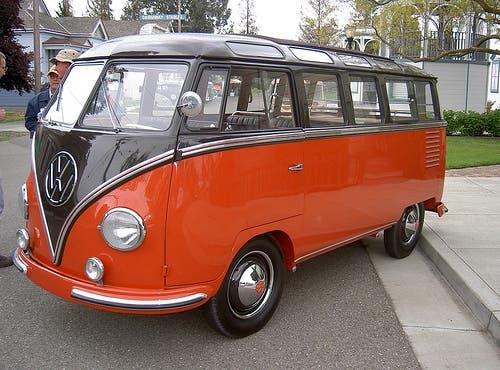 vw-hippie-van-1