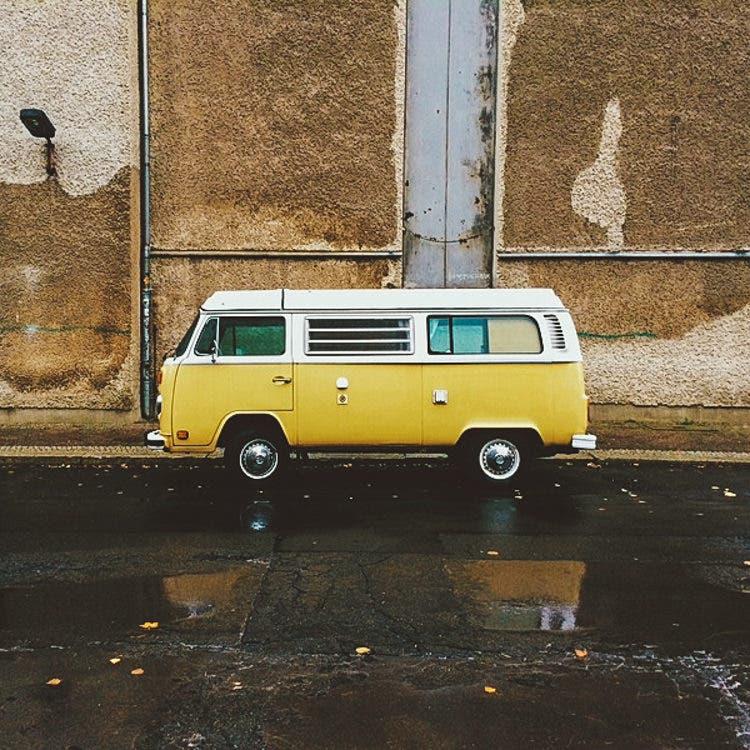 vw-hippie-van-10