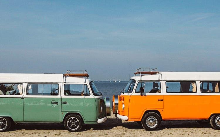 vw-hippie-van-3