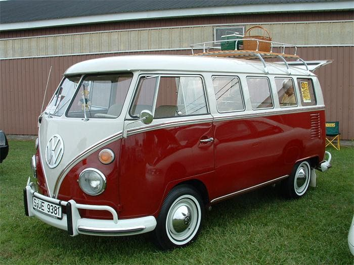 vw-hippie-van-4
