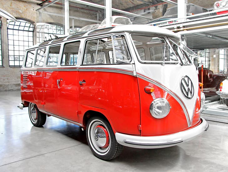 vw-hippie-van-7