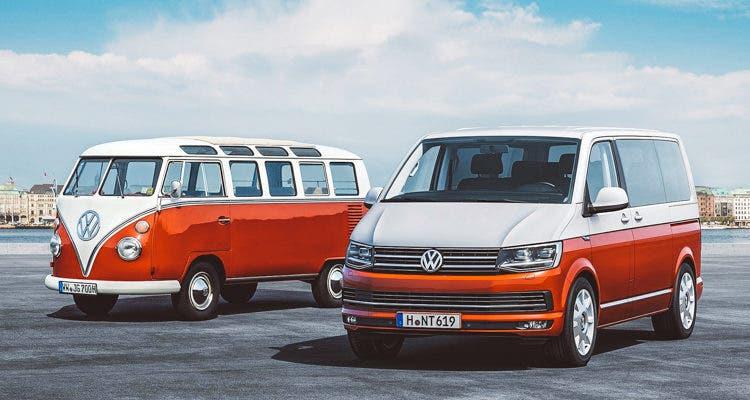 vw-hippie-van-9