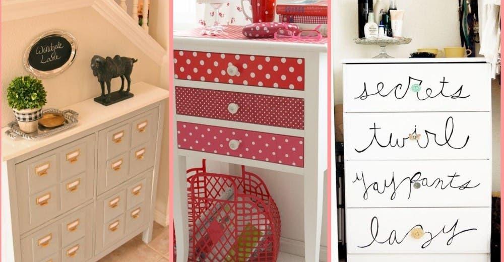 30-tips-para-renovar-muebles