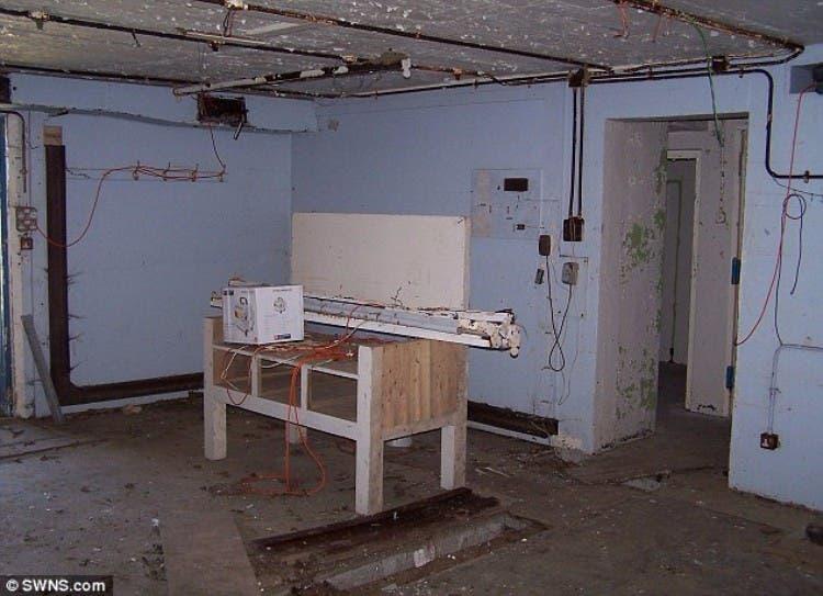 casa-bunker-antibombas-segunda-guerra-07