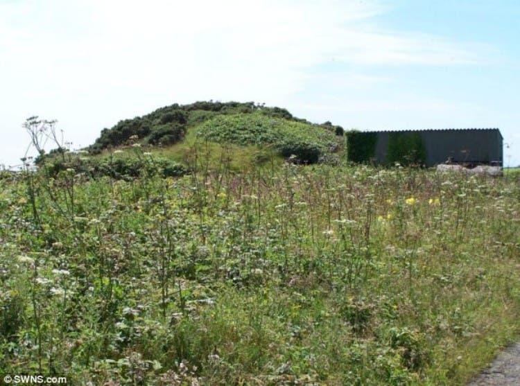 casa-bunker-antibombas-segunda-guerra-10