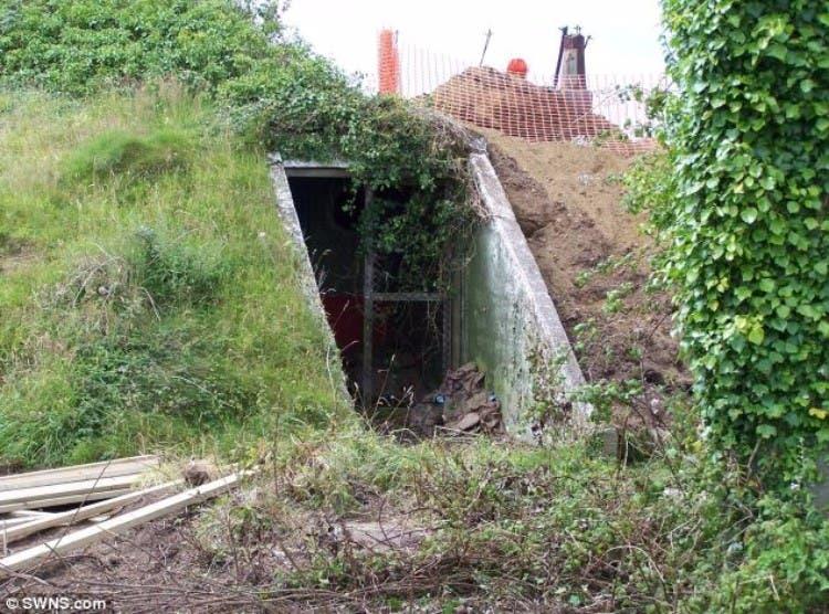 casa-bunker-antibombas-segunda-guerra-11