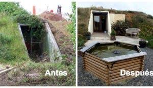 casa-bunker-antibombas-segunda-guerra-portada