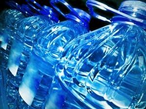 fijate-en-esto-cuando-compres-agua-embotellada-4