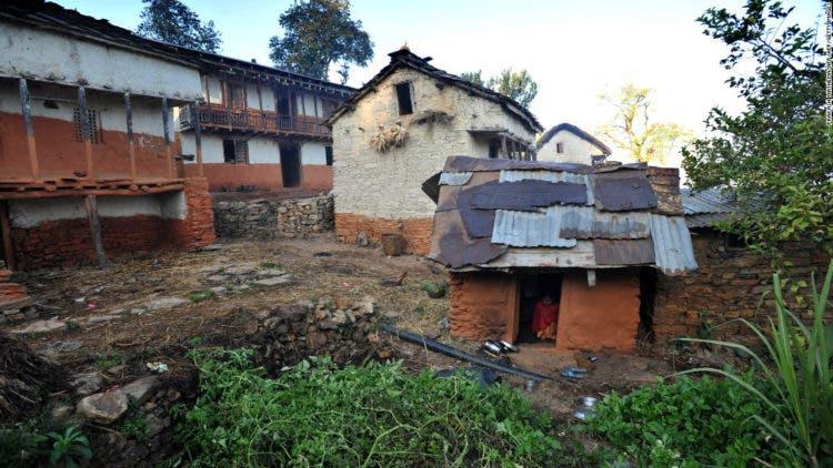 nina-de-15-anos-muere-en-choza-menstrual-en-nepal-1