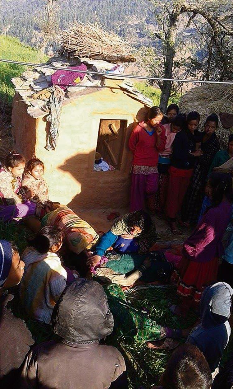 nina-de-15-anos-muere-en-choza-menstrual-en-nepal-2