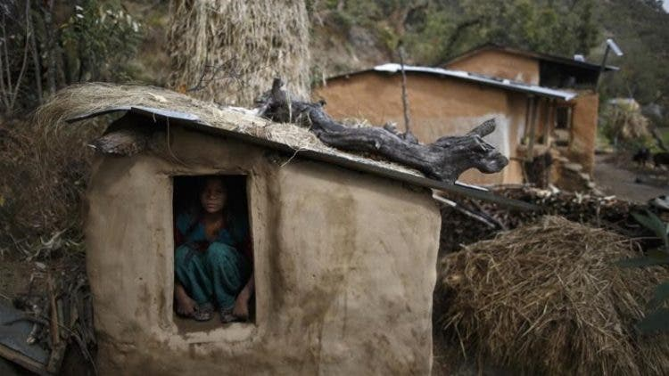 nina-de-15-anos-muere-en-choza-menstrual-en-nepal-3
