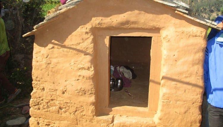nina-de-15-anos-muere-en-choza-menstrual-en-nepal-4