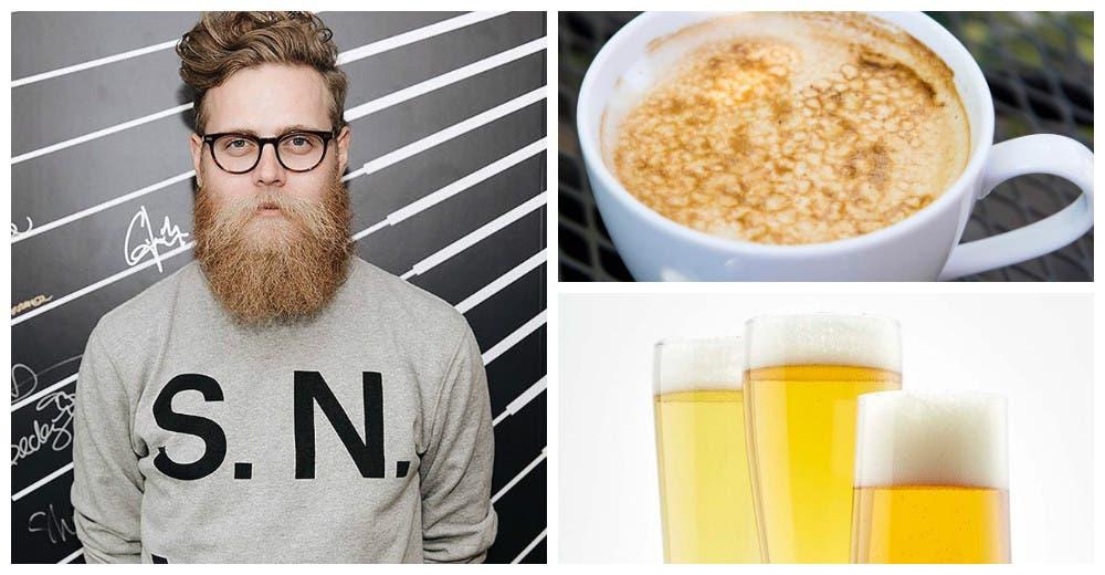 Tobias-Van-Schneider-abandono-cafe-alcohol-portada