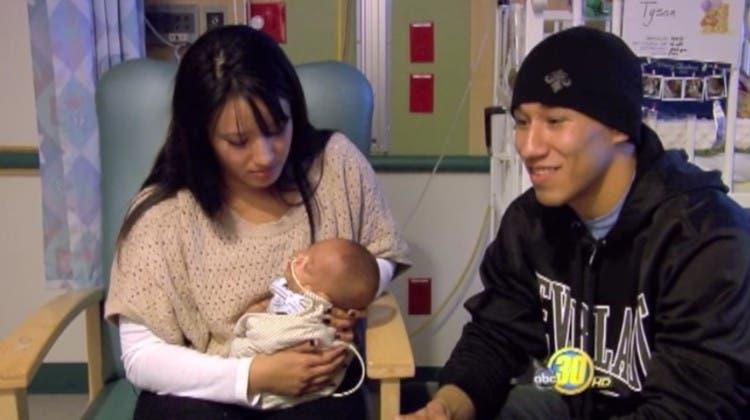 tyson-bebe-prematuro-03