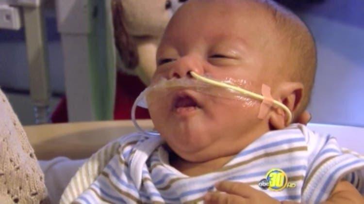 tyson-bebe-prematuro-06