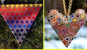 accesorios-colores-madera