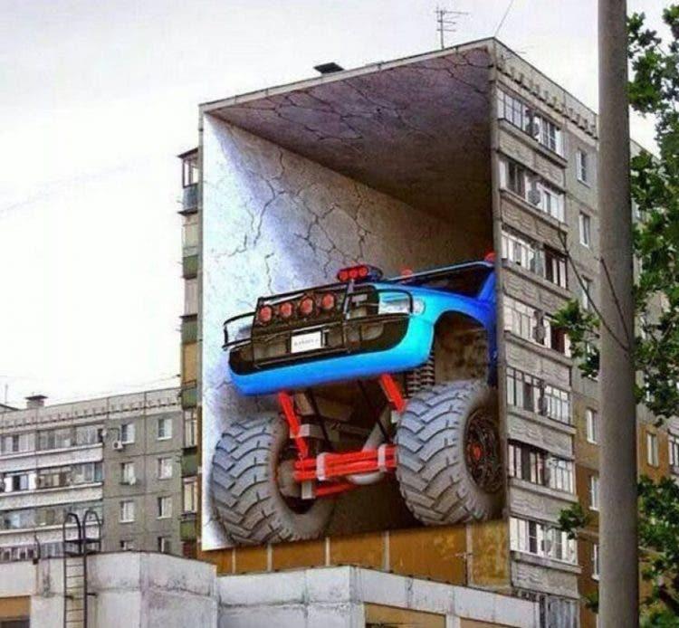 arte-callejero-realista-1