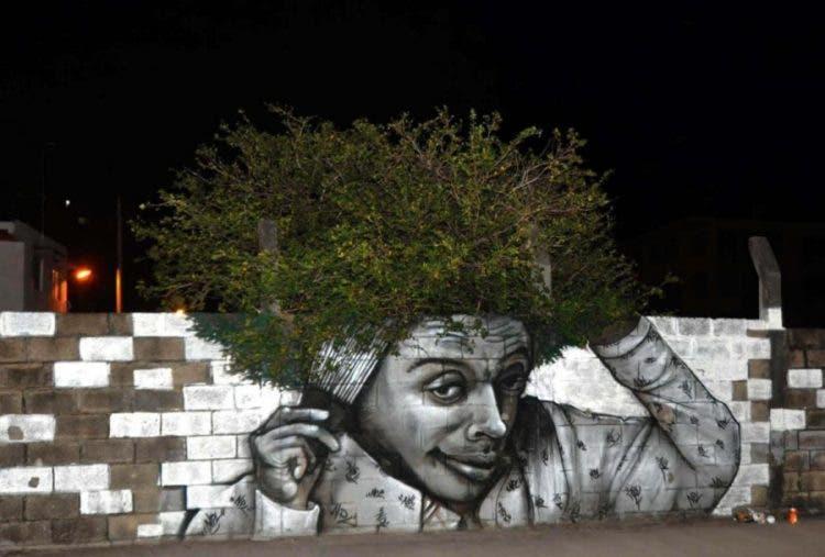 arte-callejero-realista-11
