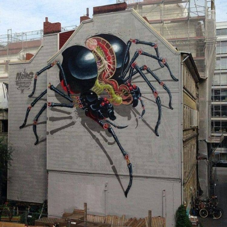 arte-callejero-realista-3