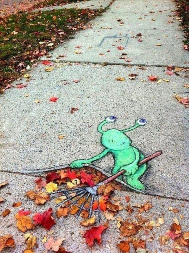 arte-callejero-realista-4