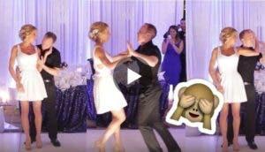 baile-caliente-baile-boda-portada