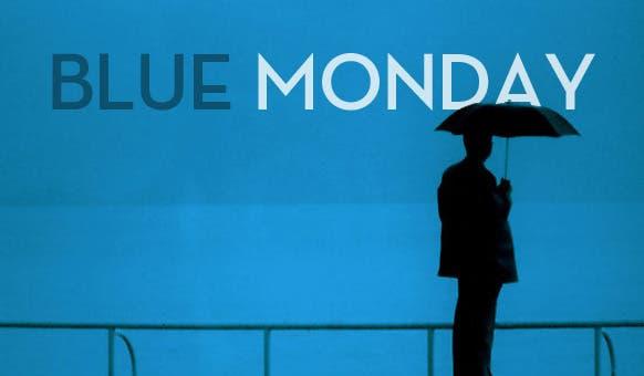 blue-monday-4