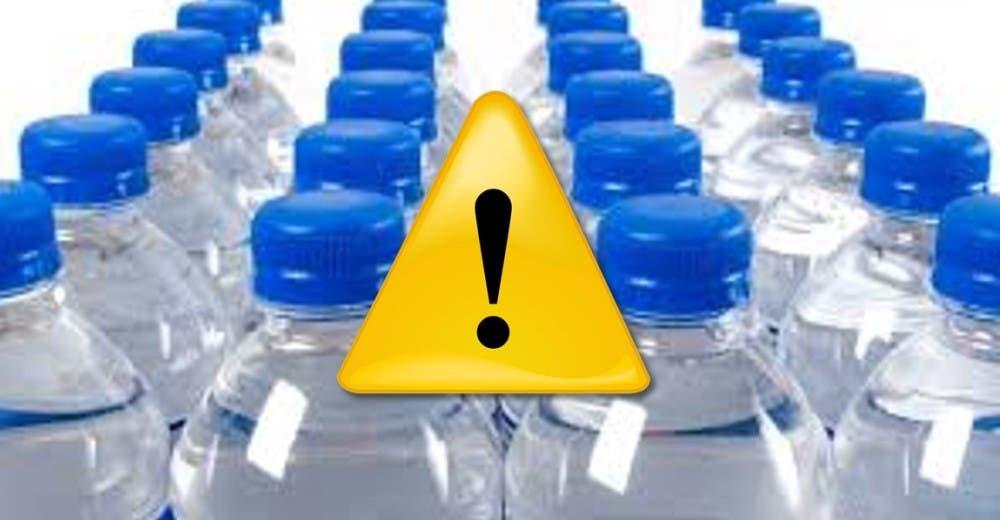 botellas-de-plastico-peligro2