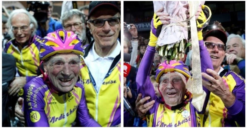 ciclista-frances-105-rompe-record