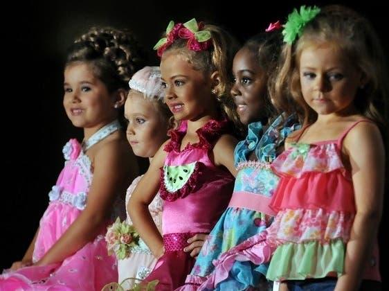 concurso-belleza-infantil-sociedad3