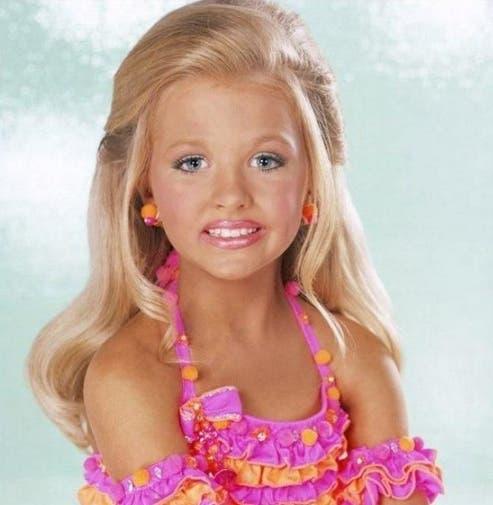concurso-belleza-infantil-sociedad4