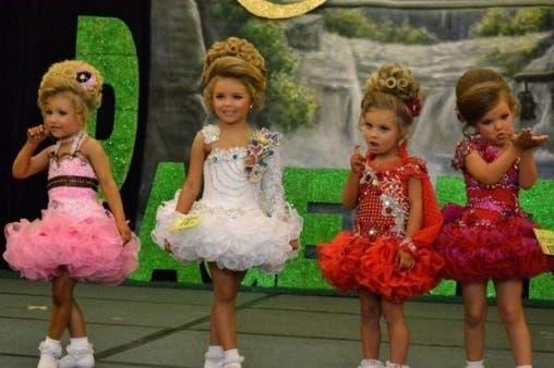 concurso-belleza-infantil-sociedad5
