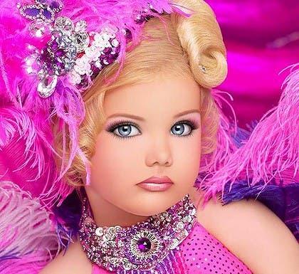 concurso-belleza-infantil-sociedad6