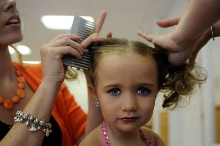 concurso-belleza-infantil-sociedad7