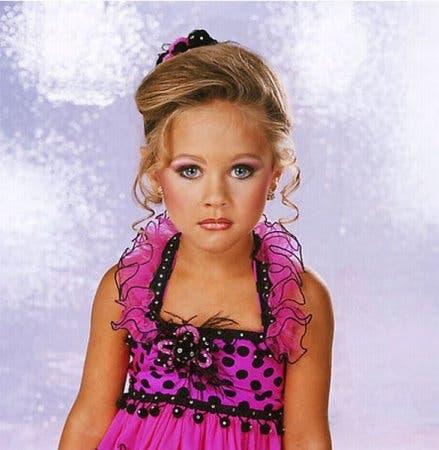 concurso-belleza-infantil-sociedad8