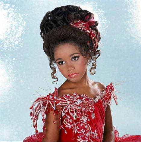 concurso-belleza-infantil-sociedad9