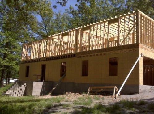 construyo-su-casa-con-tutoriales-de-youtube7