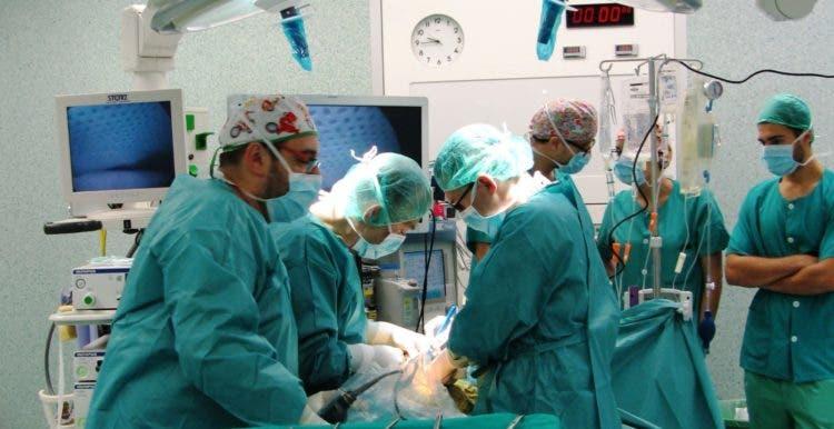 extirpan-tumor-cerebral-paciente-despierta4