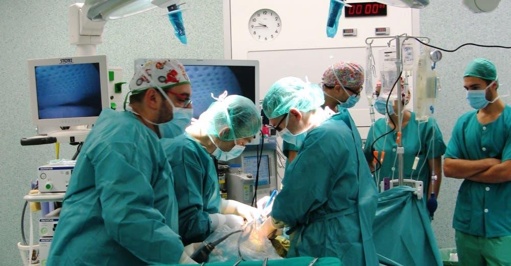 extirpan-tumor-cerebral-paciente-despierta4-copia