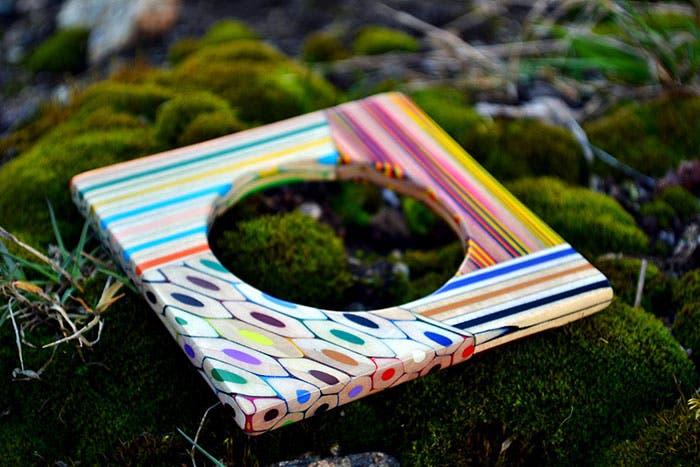 joyeria-de-lapices-de-colores-10