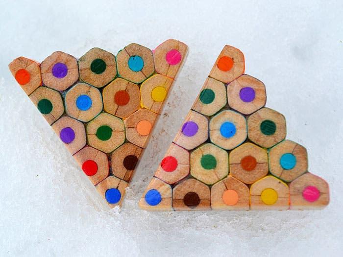 joyeria-de-lapices-de-colores-8