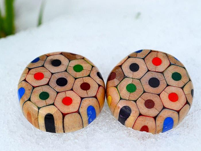 joyeria-de-lapices-de-colores-9