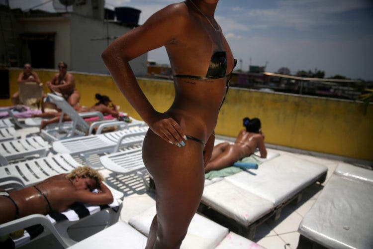 marca-brasilera-bikini1