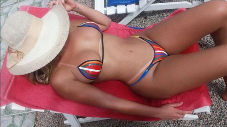 marca-brasilera-bikini6