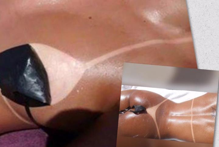 marca-brasilera-bikini7