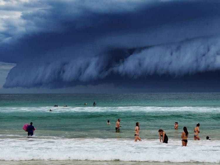 nubes-tsunami-sobre-sydney-5