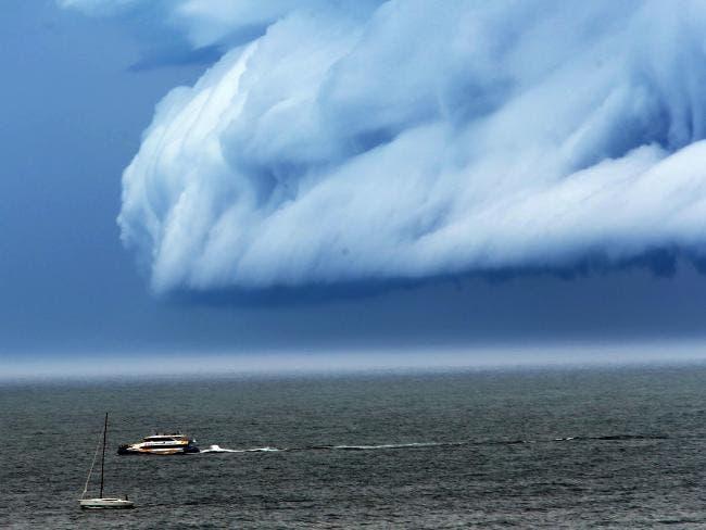 nubes-tsunami-sobre-sydney-6