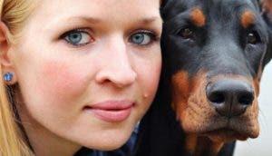 por-que-necesitamos-refugios-de-maltrato-familiar-con-mascotas-portada